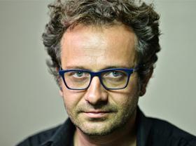 Gianpiero Borgia