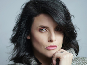 Jennifer Mischiati