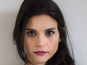 Manuela Maletta