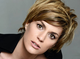 Alice Torriani