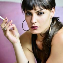 Anna Carla Broegg 3