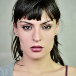 Anna Carla Broegg 6