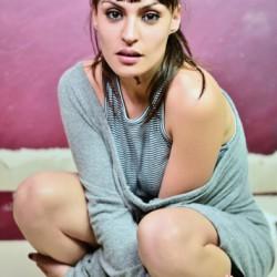 Anna Carla Broegg 7