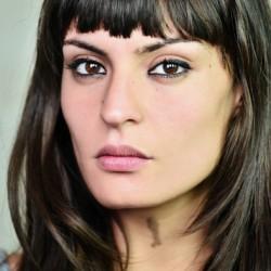 Anna Carla Broegg 8