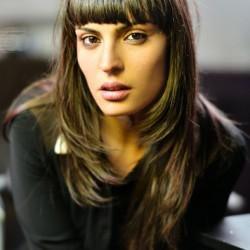 Anna Carla Broegg 9