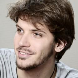 Davide Poli 09