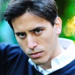 Stefano-Muroni-3