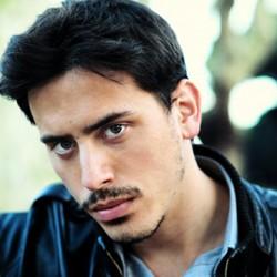 Stefano Muroni 8