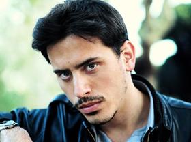 Stefano Muroni