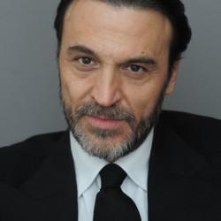 Stefano Sparapano 11