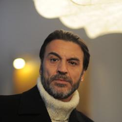 Stefano Sparapano 4