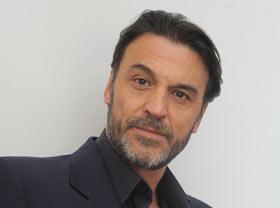 Stefano Sparapano