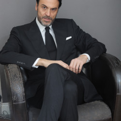 Stefano Sparapano 6