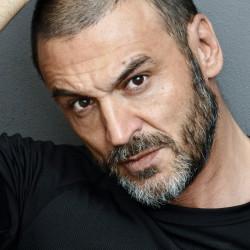 Stefano Sparapano 8