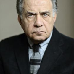 Rodolfo-Baldini-1