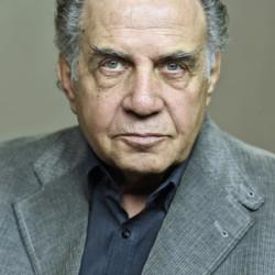 Rodolfo-Baldini-10
