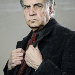 Rodolfo-Baldini-2