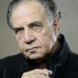 Rodolfo-Baldini-3