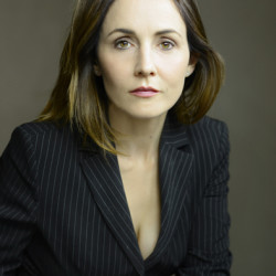 Alessia Bellotto 2