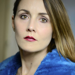 Alessia Bellotto 5