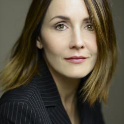 Alessia Bellotto 7