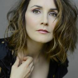 Alessia Bellotto 9