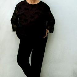 Lorenza Guerrieri 16