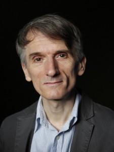 Antonio Lanni 1