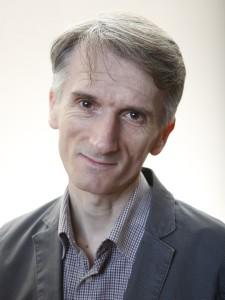Antonio Lanni 14