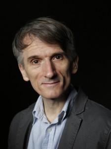 Antonio Lanni 2