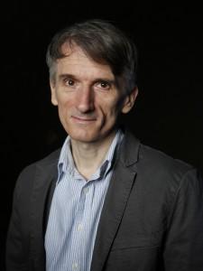 Antonio Lanni 3
