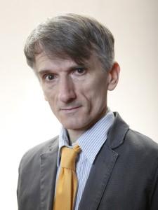 Antonio Lanni 6