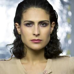2-Sara Pantaleo 3