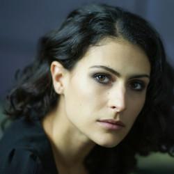 3-Sara Pantaleo 7