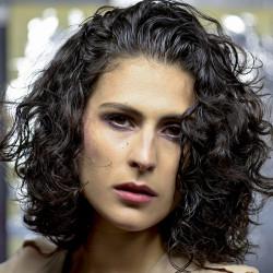 4-Sara Pantaleo 2