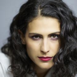 5-Sara Pantaleo 12