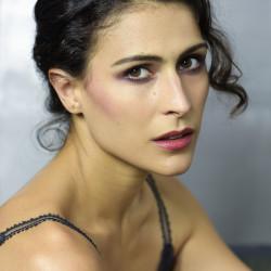 6-Sara Pantaleo 15