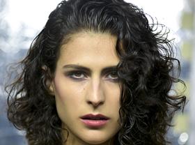 Sara Pantaleo