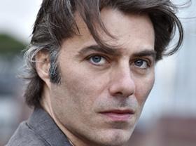 Alessandro Riceci