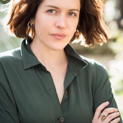 2-Elisabeth McCreton2
