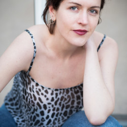 7-Elisabeth McCreton12