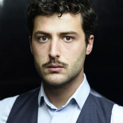 Andrea Romano 7