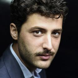 Andrea Romano 8