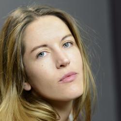 Elisabeth McCreton 1
