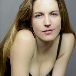 Elisabeth McCreton 10