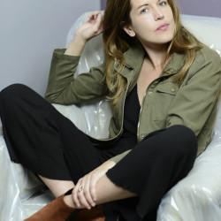 Elisabeth McCreton 12