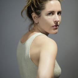 Elisabeth McCreton 13