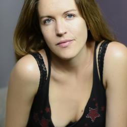 Elisabeth McCreton 5