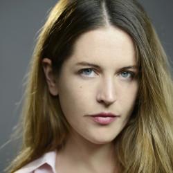 Elisabeth McCreton 6
