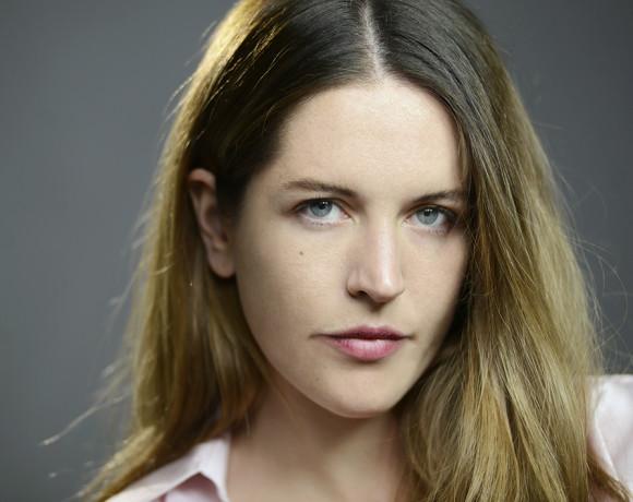 Elisabeth McCreton